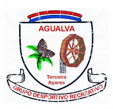 Grupo Desportivo e Recreativo da Agualva