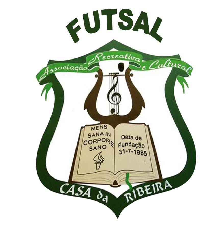Casa da Ribeira Futsal