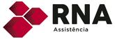 RNA - Rede Nacional de Assistência