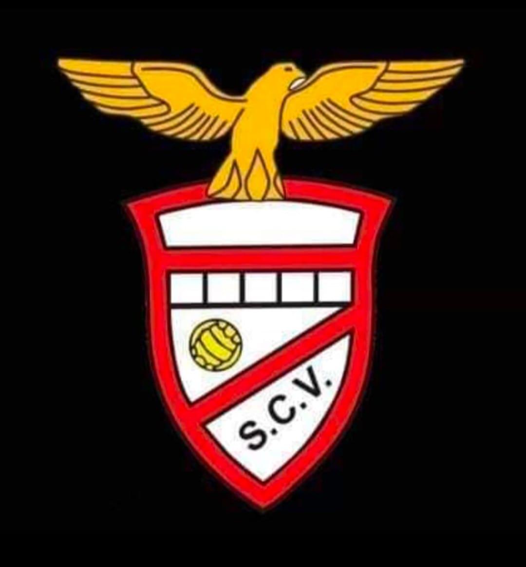 Sport Clube Vilanovense