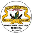Grupo Desportivo da Casa do Povo de São Brás