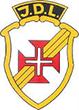 Juventude Desportiva Lajense