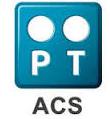 Multicare PT ACS